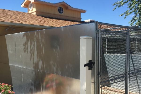 outside-the-kennel-398FEF830-CFA2-3227-0B9F-CC404AD590A8.jpg