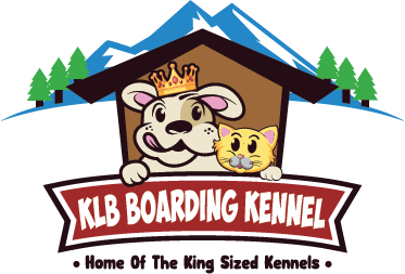 KLB Kennel - Pet Boarding in Penrose, Colorado